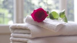 empresa servicio de renting de ropa en cataluña
