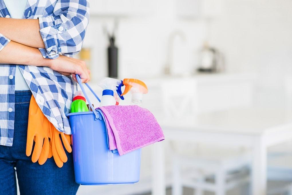 servicios de mantenimiento y limpieza en cataluña
